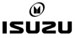 car key programming for isuzu