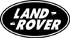 land rover car key