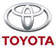toyota replace car key