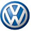 volkswagen car key programming